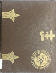 Page 1, 1973 Edition, Tattnall (DDG 19) - Naval Cruise Book online yearbook collection