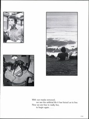 Page 13, 1979 Edition, Walla Walla University - Mountain Ash Yearbook (College Place, WA) online yearbook collection