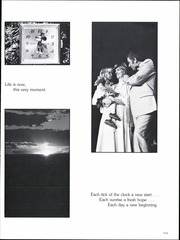 Page 9, 1979 Edition, Walla Walla University - Mountain Ash Yearbook (College Place, WA) online yearbook collection