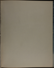Page 4, 1967 Edition, Tripoli (LPH 10) - Naval Cruise Book online yearbook collection