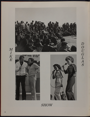 Page 14, 1976 Edition, Tripoli (LPH 10) - Naval Cruise Book online yearbook collection