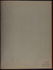 Page 4, 1976 Edition, Tripoli (LPH 10) - Naval Cruise Book online yearbook collection