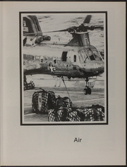 Page 41, 1980 Edition, Tripoli (LPH 10) - Naval Cruise Book online yearbook collection
