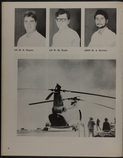Page 46, 1980 Edition, Tripoli (LPH 10) - Naval Cruise Book online yearbook collection