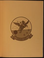 Page 3, 1983 Edition, Tripoli (LPH 10) - Naval Cruise Book online yearbook collection