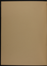 Page 4, 1966 Edition, Uvalde (AKA 88) - Naval Cruise Book online yearbook collection