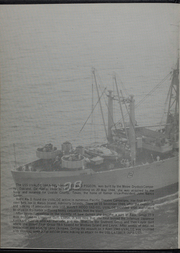 Page 6, 1966 Edition, Uvalde (AKA 88) - Naval Cruise Book online yearbook collection