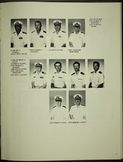 Page 13, 1990 Edition, Wabash (AOR 5) - Naval Cruise Book online yearbook collection