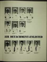 Page 15, 1990 Edition, Wabash (AOR 5) - Naval Cruise Book online yearbook collection