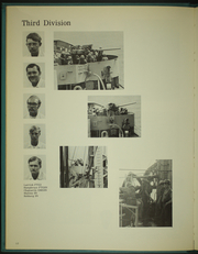 Page 16, 1970 Edition, Waccamaw (AO 109) - Naval Cruise Book online yearbook collection