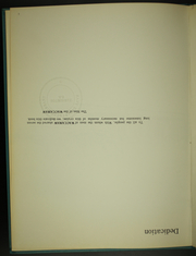 Page 5, 1970 Edition, Waccamaw (AO 109) - Naval Cruise Book online yearbook collection