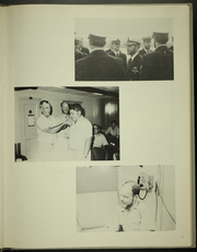 Page 11, 1977 Edition, Wainwright (CG 28) - Naval Cruise Book online yearbook collection