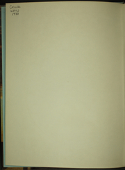 Page 4, 1977 Edition, Wainwright (CG 28) - Naval Cruise Book online yearbook collection