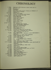 Page 5, 1977 Edition, Wainwright (CG 28) - Naval Cruise Book online yearbook collection