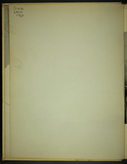Page 4, 1967 Edition, Wainwright (DLG 28) - Naval Cruise Book online yearbook collection