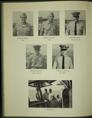 Page 10, 1965 Edition, Walke (DD 723) - Naval Cruise Book online yearbook collection