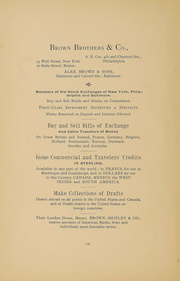 Page 10, 1892 Edition, Princeton University - Bric A Brac Yearbook (Princeton, NJ) online yearbook collection