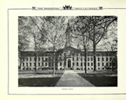 Page 14, 1922 Edition, Princeton University - Bric A Brac Yearbook (Princeton, NJ) online yearbook collection