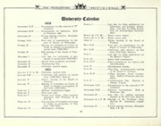 Page 16, 1922 Edition, Princeton University - Bric A Brac Yearbook (Princeton, NJ) online yearbook collection