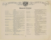 Page 13, 1926 Edition, Princeton University - Bric A Brac Yearbook (Princeton, NJ) online yearbook collection