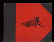 1931 Edition, Princeton University - Bric A Brac Yearbook (Princeton, NJ)