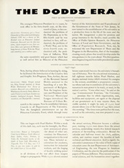 Page 12, 1957 Edition, Princeton University - Bric A Brac Yearbook (Princeton, NJ) online yearbook collection