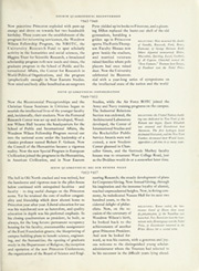Page 13, 1957 Edition, Princeton University - Bric A Brac Yearbook (Princeton, NJ) online yearbook collection
