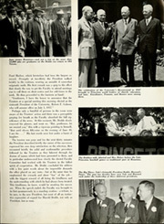 Page 15, 1957 Edition, Princeton University - Bric A Brac Yearbook (Princeton, NJ) online yearbook collection