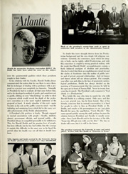 Page 17, 1957 Edition, Princeton University - Bric A Brac Yearbook (Princeton, NJ) online yearbook collection