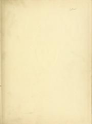 Page 3, 1957 Edition, Princeton University - Bric A Brac Yearbook (Princeton, NJ) online yearbook collection