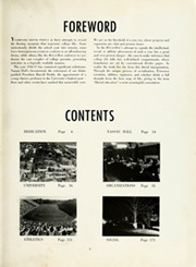 Page 9, 1957 Edition, Princeton University - Bric A Brac Yearbook (Princeton, NJ) online yearbook collection