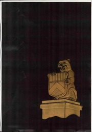 1962 Edition, Princeton University - Bric A Brac Yearbook (Princeton, NJ)