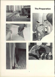 Page 4, 1968 Edition, Xavier University - Musketeer Yearbook (Cincinnati, OH) online yearbook collection