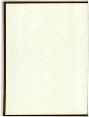 Page 3, 1969 Edition, Xavier University - Musketeer Yearbook (Cincinnati, OH) online yearbook collection