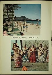 Page 12, 1962 Edition, Washburn (AKA 108) - Naval Cruise Book online yearbook collection