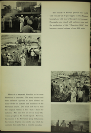 Page 14, 1962 Edition, Washburn (AKA 108) - Naval Cruise Book online yearbook collection