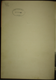 Page 4, 1962 Edition, Washburn (AKA 108) - Naval Cruise Book online yearbook collection