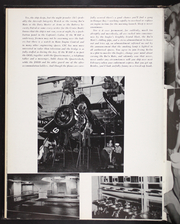 Page 14, 1952 Edition, Wasp (CV 18) - Naval Cruise Book online yearbook collection