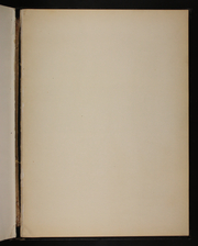 Page 4, 1952 Edition, Wasp (CV 18) - Naval Cruise Book online yearbook collection