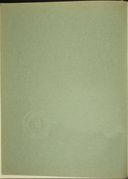 Page 10, 1955 Edition, Wasp (CV 18) - Naval Cruise Book online yearbook collection