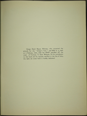 Page 11, 1955 Edition, Wasp (CV 18) - Naval Cruise Book online yearbook collection