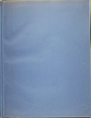 Page 3, 1955 Edition, Wasp (CV 18) - Naval Cruise Book online yearbook collection