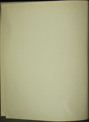 Page 8, 1955 Edition, Wasp (CV 18) - Naval Cruise Book online yearbook collection