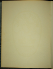 Page 4, 1972 Edition, Wichita (AOR 1) - Naval Cruise Book online yearbook collection