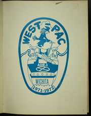 Page 5, 1972 Edition, Wichita (AOR 1) - Naval Cruise Book online yearbook collection