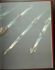 Page 3, 1987 Edition, Wichita (AOR 1) - Naval Cruise Book online yearbook collection