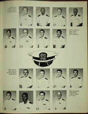 Page 11, 1990 Edition, Wichita (AOR 1) - Naval Cruise Book online yearbook collection