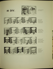 Page 17, 1967 Edition, Wilhouite (DER 397) - Naval Cruise Book online yearbook collection