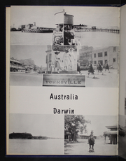 Page 10, 1957 Edition, William V Seiverling (DE 441) - Naval Cruise Book online yearbook collection