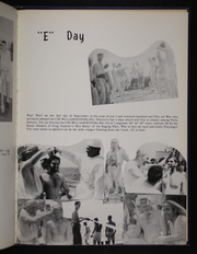Page 17, 1957 Edition, William V Seiverling (DE 441) - Naval Cruise Book online yearbook collection